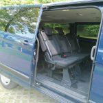 ford transit custom nuoma 6